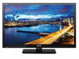 Mitashi MiDE032v12 32 inch HD ready LED TV Price in India