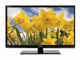 Mitashi MiDE028v11 28 inch HD ready LED TV Price in India