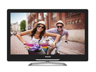 Philips 24PFL3159 24 inch Full HD LED TV Price in India