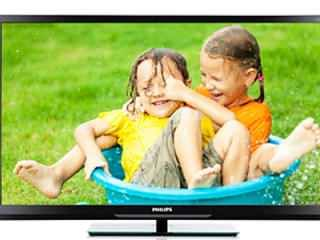 Philips 32PFL3230 32 inch HD ready LED TV Price in India