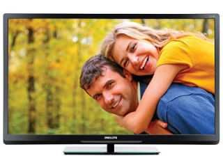 Philips 32PFL3738 32 inch HD ready LED TV Price in India