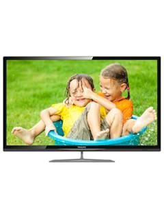 Philips 39PFL3830 39 inch HD ready LED TV Price in India