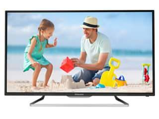 Philips 50PFL5059 50 inch Full HD LED TV Price in India