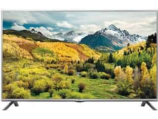 LG 42LF553A 42 inch Full HD LED TV Price in India