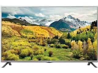 LG 42LF5530 42 inch Full HD LED TV Price in India