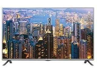 LG 42LF560T 42 inch Full HD LED TV Price in India