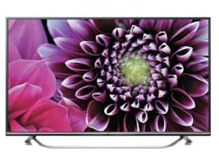 LG 49UF770T 49 inch UHD Smart LED TV Price in India