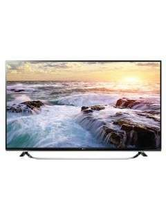 LG 49UF850T 49 inch UHD Smart 3D LED TV Price in India