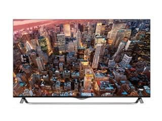 LG 55UB850T 55 inch UHD Smart 3D LED TV Price in India