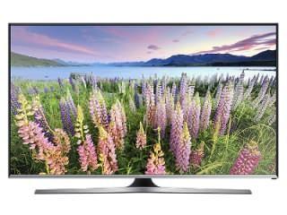 Samsung UA40J5570AU 40 inch Full HD Smart LED TV Price in India
