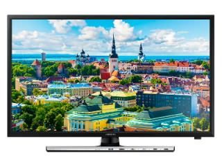 Samsung UA24J4100AR 24 inch HD ready LED TV Price in India
