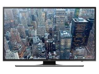Samsung UA55JU6470U 55 inch UHD Smart LED TV Price in India