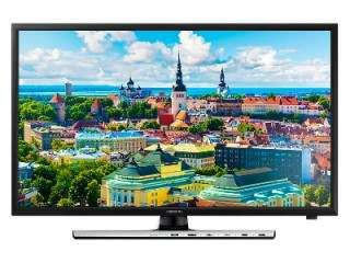 Samsung UA32J4100AR TV Price in India