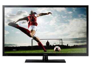 Samsung PS51F5500AR 51 inch Full HD Smart 3D Plasma TV Price in India