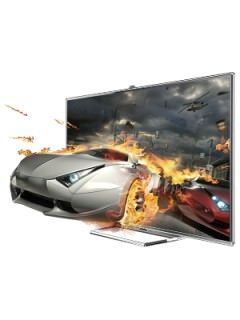 Haier LD42U7000 42 inch Full HD Smart 3D LED TV Price in India