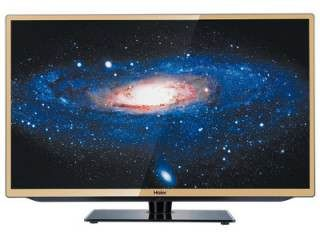 Haier LE32G650A 32 inch HD ready Smart LED TV Price in India