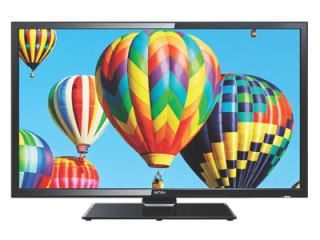 Intex LED 3108 31 inch HD ready LED TV Price in India