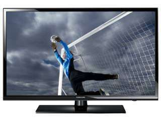 Samsung UA32EH4003R 32 inch HD ready LED TV Price in India