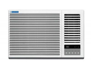 Blue Star 3W18GBT 1.5 Ton 3 Star Window Air Conditioner Price in India