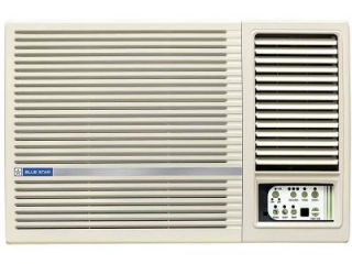Blue Star 5W18LD 1.5 Ton 5 Star Window Air Conditioner Price in India