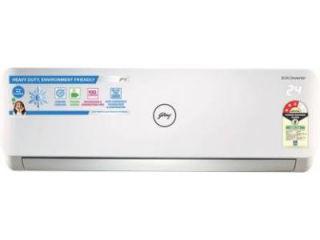 Godrej GSC 18NTC3-WTA 1.5 Ton 3 Star Split Air Conditioner Price in India