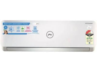 Godrej GSC 18NTC3-WTA 1.5 Ton 3 Star Split Air Conditioner Price in India