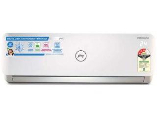 Godrej GSC 12NTC3-WTA 1 Ton 3 Star Split Air Conditioner Price in India
