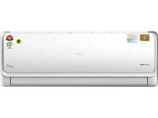 Croma CRAC7885 1.5 Ton 5 Star Inverter Split Air Conditioner Price in India