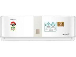 Croma CRAC7554 1 Ton 5 Star Inverter Split Air Conditioner Price in India