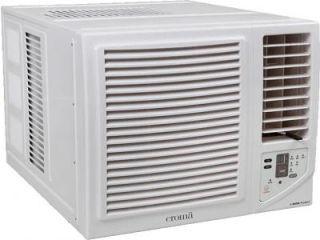Croma CRAC1181 1 Ton 3 Star Window Air Conditioner Price in India