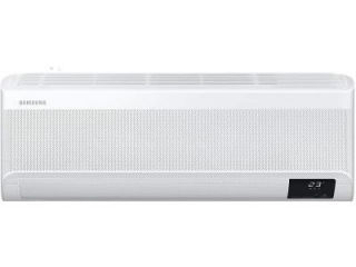 Samsung AR12TY5AAWK 1 Ton 5 Star Inverter Split Air Conditioner Price in India