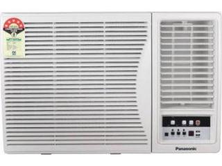 Panasonic CW-XN181AM 1.5 Ton 5 Star Window Air Conditioner Price in India