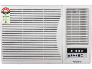 Panasonic CW-XN181AM 1.5 Ton 5 Star Window Air Conditioner Price in India