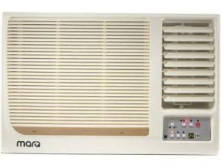 MarQ by Flipkart FKAC153SFWACA 1.5 Ton 3 Star Window Air Conditioner Price in India