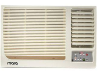 MarQ by Flipkart FKAC153SFWACA 1.5 Ton 3 Star Window Air Conditioner Price in India