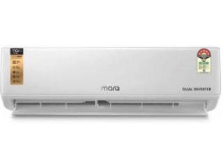MarQ by Flipkart FKAC155SIAEXT 1.5 Ton 5 Star Inverter Split Air Conditioner Price in India
