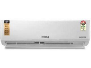 MarQ by Flipkart FKAC105SIAEXT 1 Ton 5 Star Inverter Split Air Conditioner Price in India