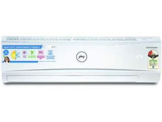 Godrej GSH 18LTC2-WSA 1.5 Ton 2 Star Split Air Conditioner Price in India