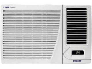 Voltas 18H CZP 1.5 Ton 3 Star Inverter Window Air Conditioner Price in India