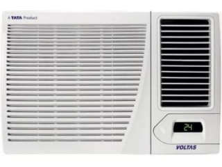 Voltas 18H CZP 1.5 Ton 3 Star Inverter Window Air Conditioner Price in India