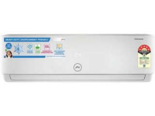 Godrej GIC 18HTC5-WTA 1.5 Ton 5 Star Inverter Split Air Conditioner Price in India