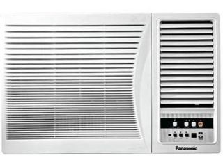 Panasonic CW-XC182AG 1.5 Ton 5 Star Window Air Conditioner Price in India