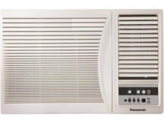 Panasonic CW-LC183AG 1.5 Ton 3 Star Window Air Conditioner Price in India
