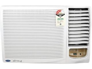 Carrier Estrella Neo CAW24EN3R39F0 2 Ton 3 Star Window Air Conditioner Price in India