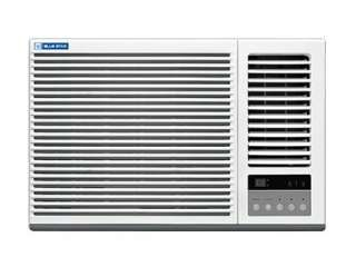 Blue Star 5W18GBTI 1.5 Ton 5 Star Inverter Window Air Conditioner Price in India