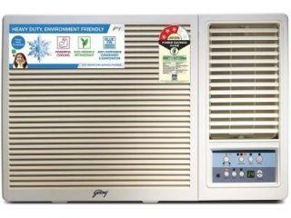 Godrej GWC 24 UTC 3 WSA 2 Ton 3 Star Window Air Conditioner Price in India