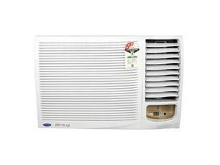 Carrier Estrella Neo CAW18EN5R39F0 1.5 Ton 5 Star Window Air Conditioner Price in India