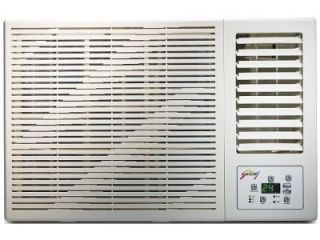 Godrej GWC 18 DTC5 WSA 1.5 Ton 5 Star Window Air Conditioner Price in India