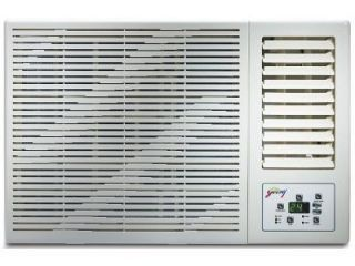Godrej GVC 18 DTC5 WSA 1.5 Ton 5 Star Inverter Window Air Conditioner Price in India