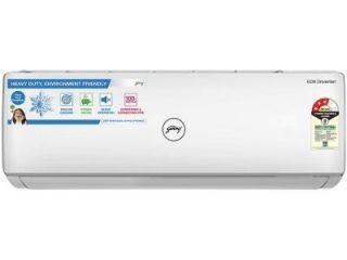 Godrej GIC 18WTC3-WSB 1.5 Ton 3 Star Inverter Split Air Conditioner Price in India